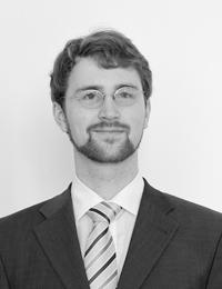 Daniel Haarhoff