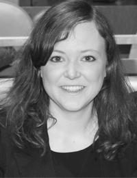 Marthe Ketels