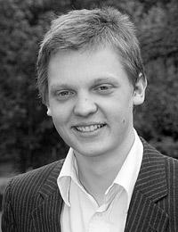 Julian von Lautz